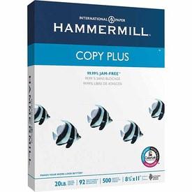 hammerhhill paper