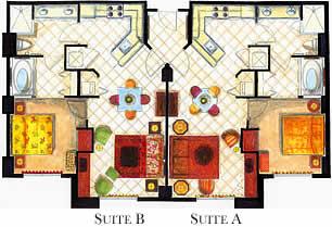 grandview_floorplan