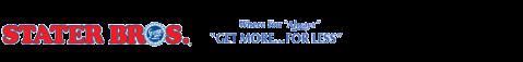 logo_get_more