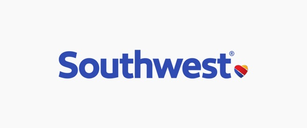 southwest1